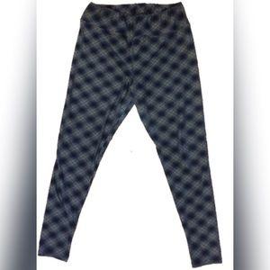 LuLaRoe Pants - LuLaRoe Tall & Curvy Legging Bundle!!